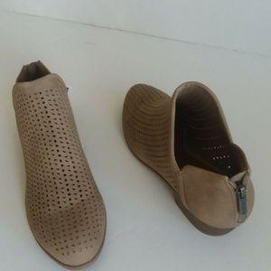 INDIGO RD.Indigo Rd Women's Tan Boot